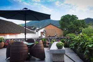 宜家在中国台湾开了全球首家快闪酒店