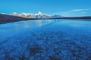 中国已成南极游第二大客源国