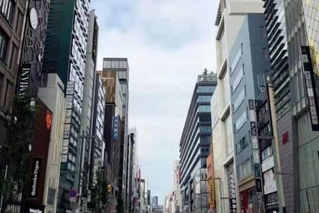 惠州出到 日本本州 大阪 京都 富士山 东京镰仓玩雪6天品质团