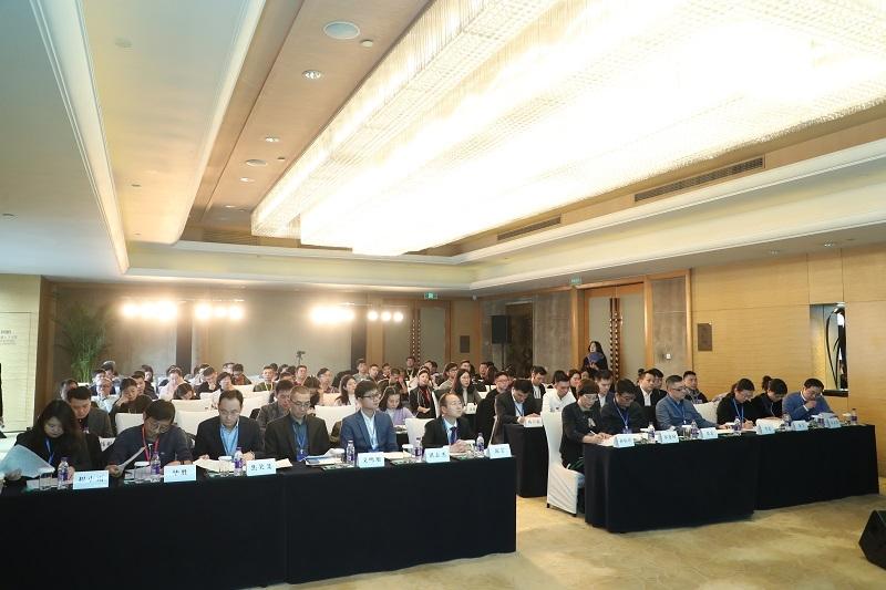 中国旅行社协会在线旅行服务商分会成立欣欣旅游当
