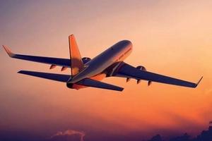 疫情对欧洲旅游业影响超过恐怖袭击
