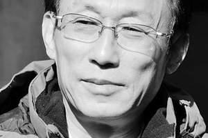 甘肃旅游智库专家王三北:疫情期间,旅游人不妨慢下来静思考