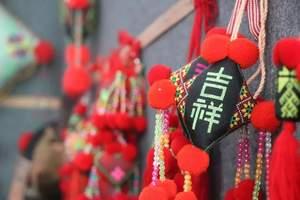 王晟:非遗的核心是文化再生产