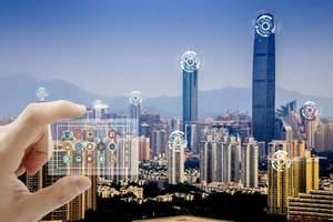 《2020清明节旅游复苏报告》:周边游预订环比增3倍