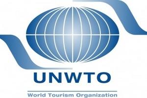 联合国世界旅游组织呼吁各国加大旅游业帮扶力度