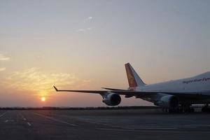 """多家OTA""""五一""""国内机票一折促销,热门航线售价创近年新低"""