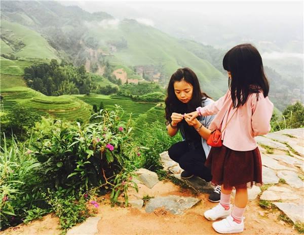 桂林3日游旅游团报价,跟旅游团去桂林三日游多少钱