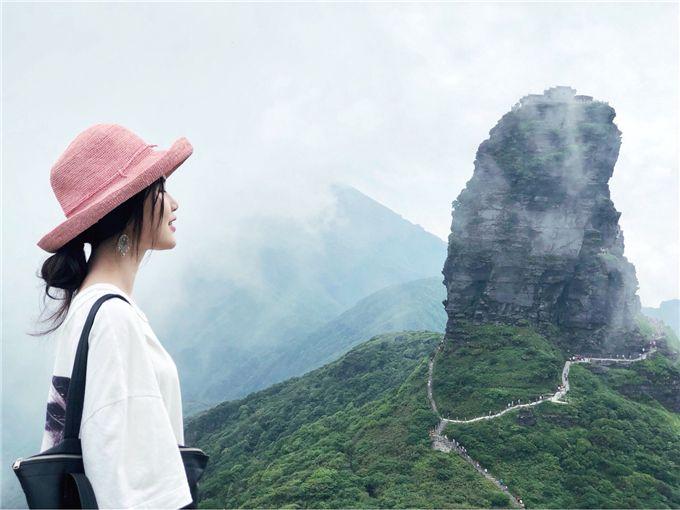 南京到贵州旅游线路,南京到贵州旅游自由行攻略
