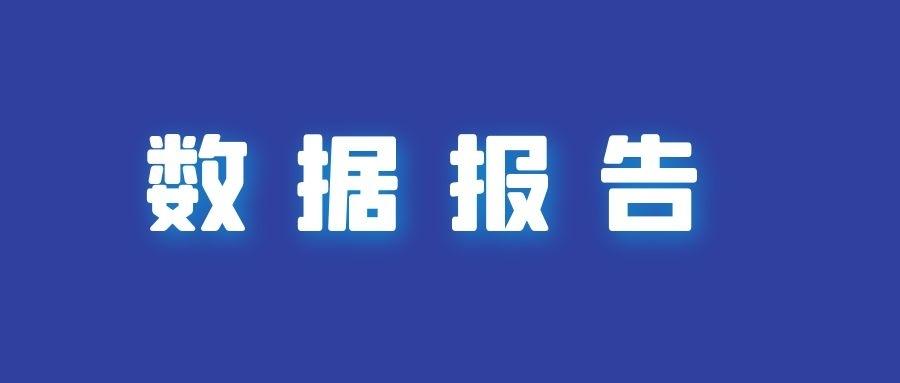 d32b_b.jpg