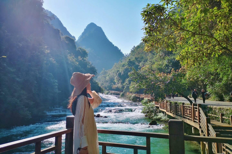 贵州九日游多少钱,贵州9日游价格,贵州九日游攻略,