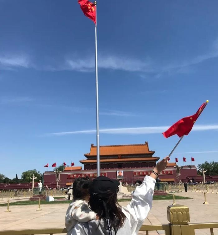 北京五天去哪里玩好,路线规划?北京5天4晚详细攻略