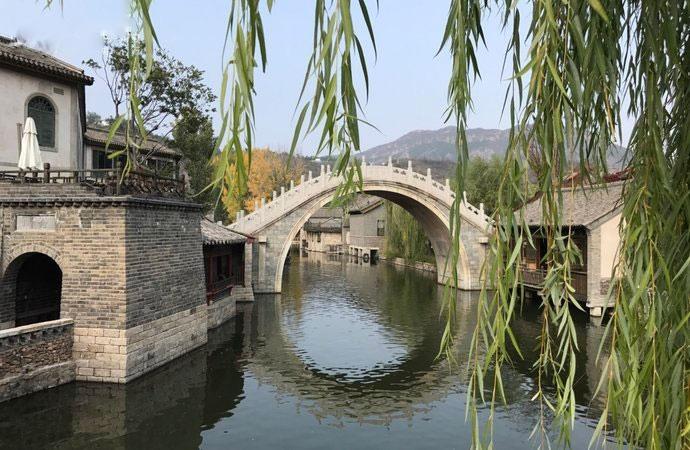 跟团北京四日大概需要游多少钱 北京4日游攻略