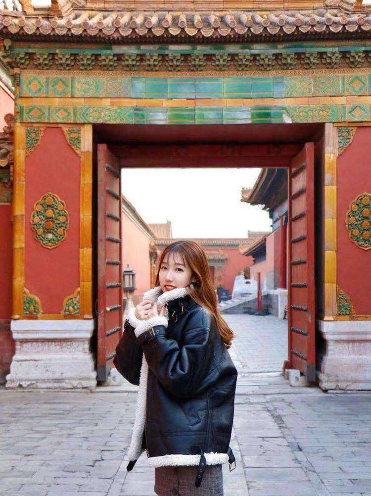 北京七日自助游攻略 北京7天旅游