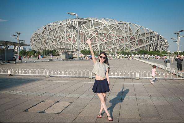北京五日游经典线路 北京旅游五日游报价